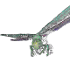 Dragon-fly Depth3D