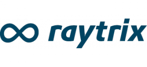 Raytrix 3D Light-Field Vision