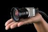 C42 8k Deep Depth-of-Field Cameras